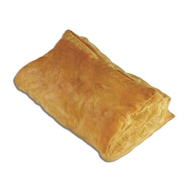 SQUARE MIZITHRA-FETA CHEESE PIE 50x135g.