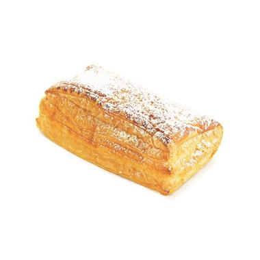INDIVIDUAL BOUGATSA CREAM PIE 50x135g.