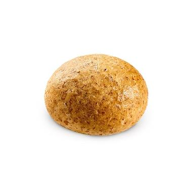WHOLE GRAIN ROLL PAR-BAKED MINI 60X40g.(RTB)