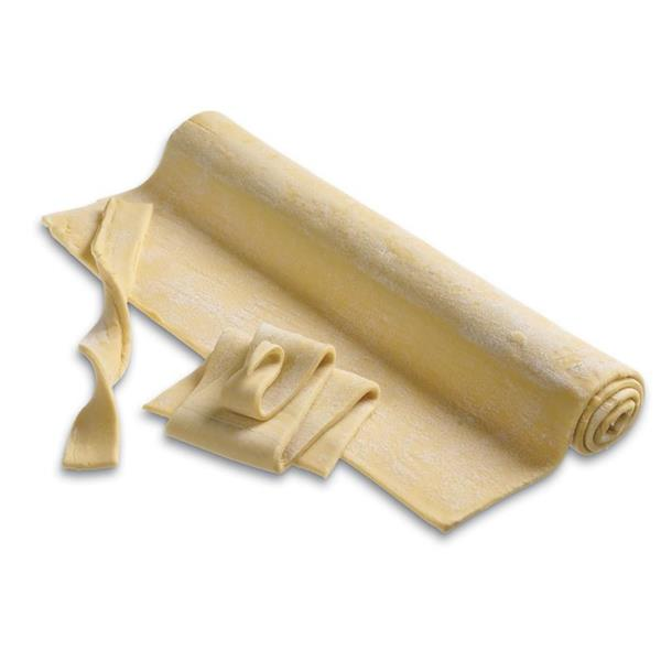 PUFF PASTRY DOUGH PACK. 10X900g.